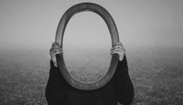Assolutizzare la differenza, la radice dell'egotisno