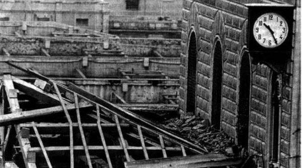 Quale verità per la strage di Bologna?