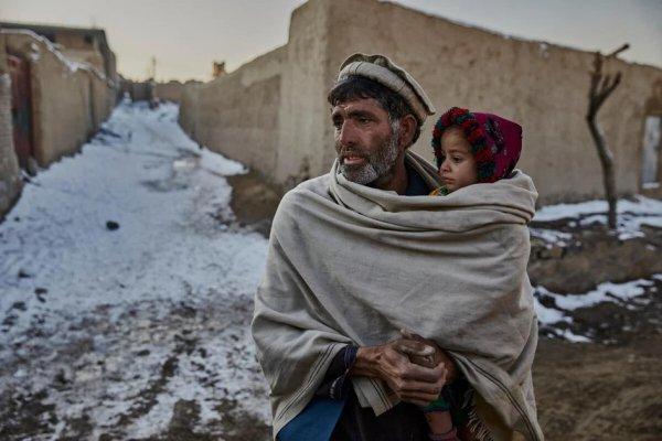 Richiederanno la certificazione verde per una passeggiata al sole?