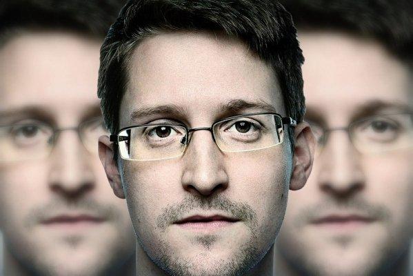 Intelligence, sorveglianza e libertà: la guerra di Edward Snowden
