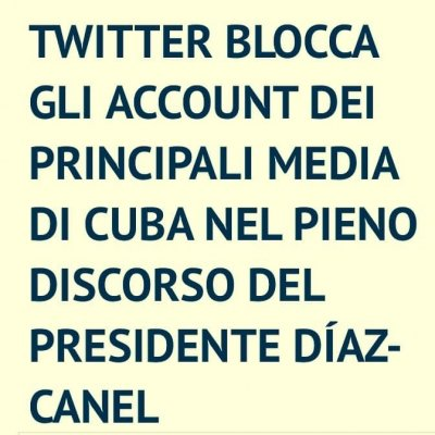 Facebook Inc...