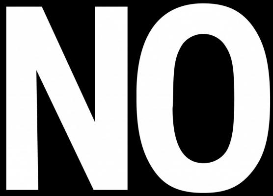 Un NO al referendum per rifondare la Repubblica