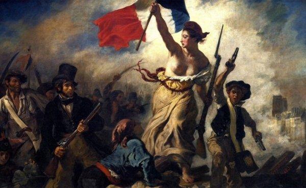 Sovranità o barbarie. Il ritorno della questione nazionale