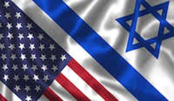 Israele e Usa uniti contro l'Iran da un accordo strategico politico-militare