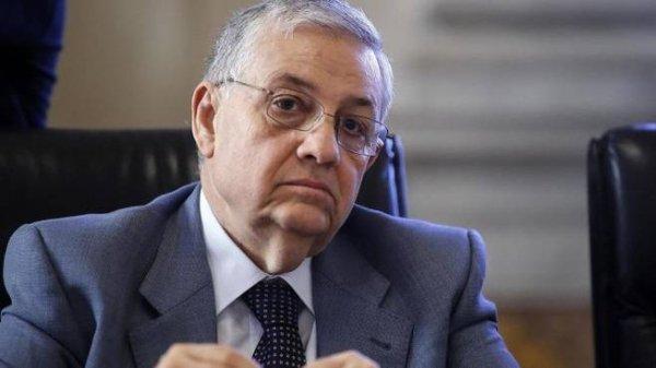 Errori giudiziari e magistrati impuniti, la memoria corta del dott. Giusepe Pignatone