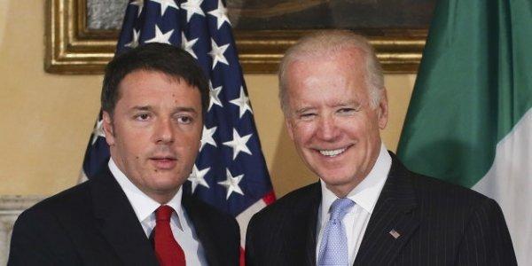 Dalle armi di distruzione di massa dell'Iraq a Biden. Ecco chi ha inventato la madre di tutte le bufale