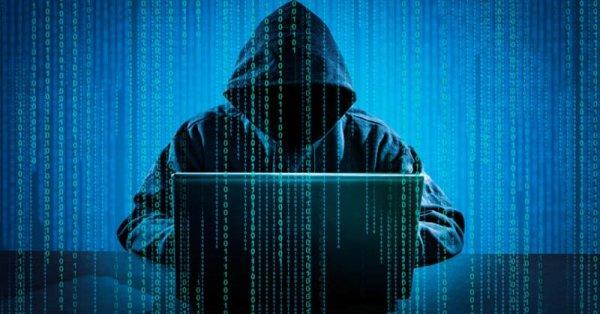 Gli hacker russi? In realtà sono occidentali