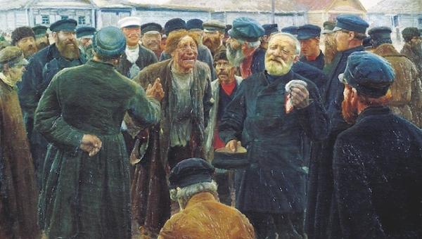 Il populismo logora chi non è popolare