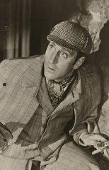 L'ignoranza di Sherlock Holmes