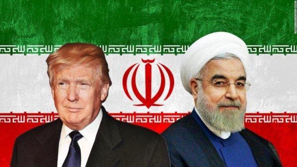 Stati Uniti e Iran: Europa alla prova