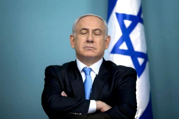 Ma Israele si fida di Trump?