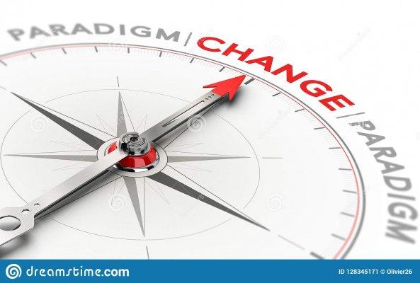 I veri termini della libertà del pensare
