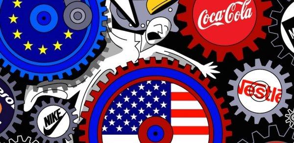 Sovranismo e globalismo: la grande sfida del nostro tempo