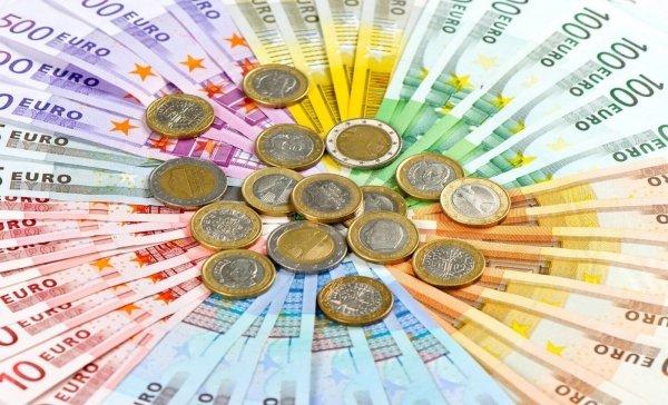 Cambiare paradigma: dal debito congenito alla moneta cassa (parte prima)