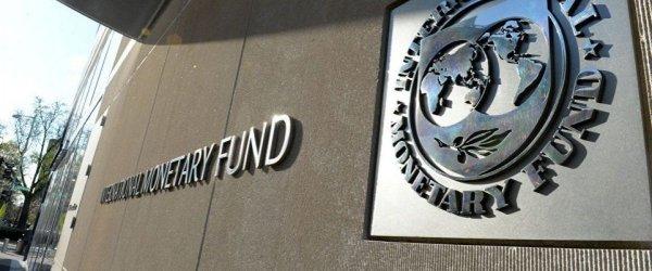 Il Fondo Monetario Internazionale è diventato un  problema