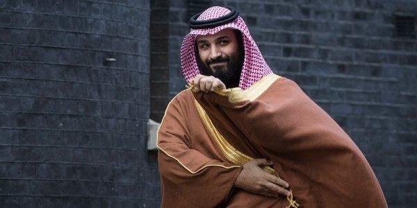 Sentenze da manuale: dittatori buoni e dittatori cattivi