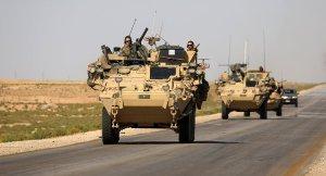 Israele vuole uno scontro Usa-Iran. E lo avrà