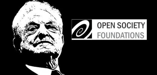 Soros, il problema indicibile