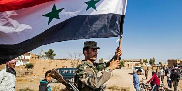 Turchi e Curdi: un cauto ottimismo