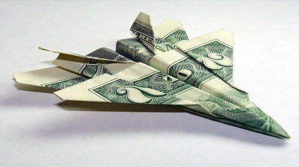 In Afghanistan il fallimento «mascherato» dell'Occidente