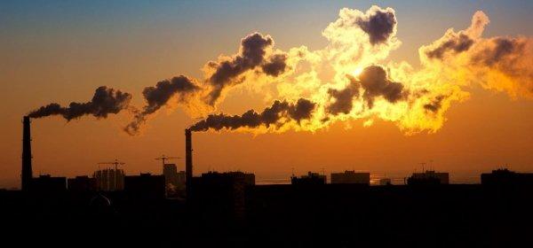 Clima ed effetto serra: ritardi e menzogne