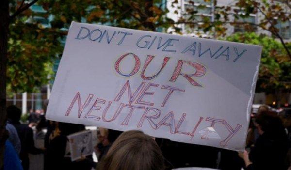 Fake News, la libertà di internet sarà solo un triste ricordo