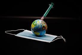 Nuova crisi internazionale in Siria: gli interessi di USA, GB e Francia