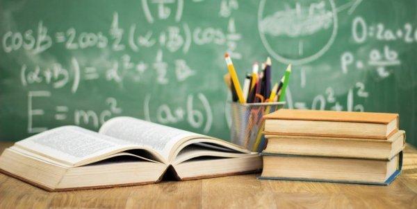 Lo Stato Educativo. Descolarizzare la società?