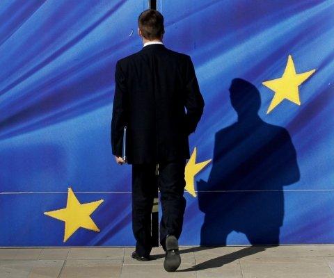 Il grande sconfitto è il mito europeista