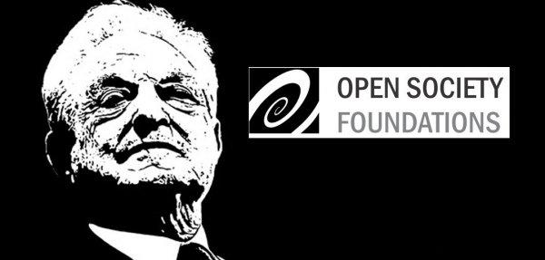 """La secessione """"open society"""" della Catalogna"""