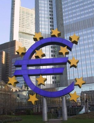 Draghi, un vero traditore