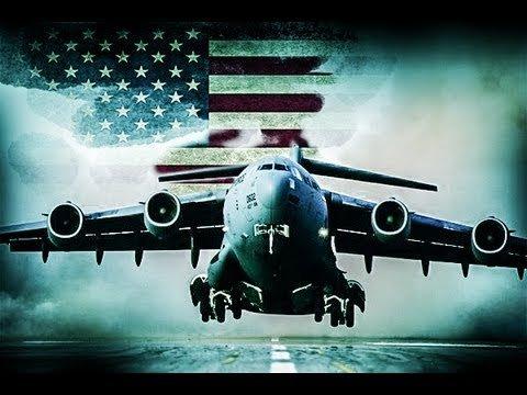 """La politica estera degli Stati Uniti è una guerra alla """"disobbedienza"""""""