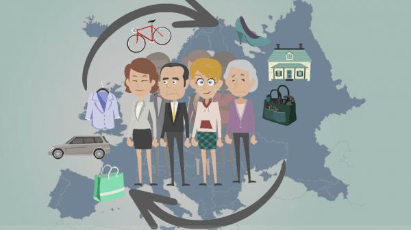 Sharing Economy: opportunità o inganno neocapitalista? (seconda parte)