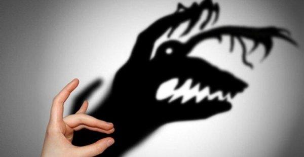 Liberarsi dal grande inganno e dal grande ricatto
