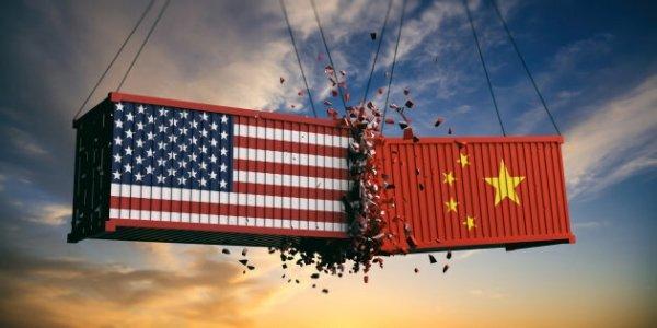 Tra «ritorni» e sguardo al futuro, Usa e Cina sempre più distanti