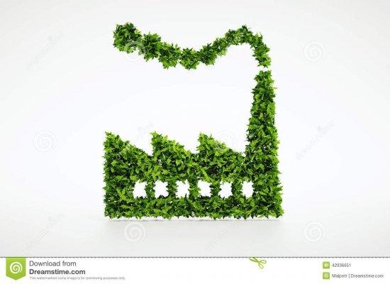 L'ecologia profonda come risposta all'anarchia del capitalismo