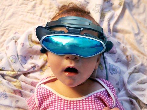 "Dipendenza da internet e Hikikomori: verso una generazione di ""idioti tecnologici""?"