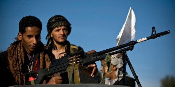 In Yemen affonda la Nato araba