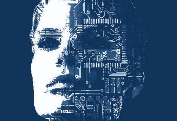 La transumana futura umanità