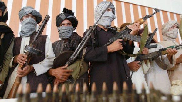 """I """"talib"""" e quello che non sapete"""