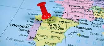 La Spagna è ripartita grazie a deficit e debito