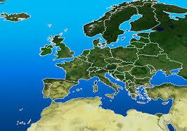 Europa al bivio? Protezionismo e uscita dall'euro