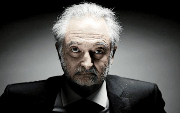 Le parole di Jacques Attali in occasione di una epidemia ex ante
