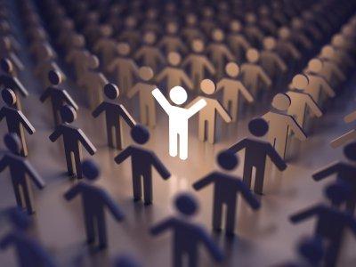 Identità e sovranità? Sono nozioni inseparabili