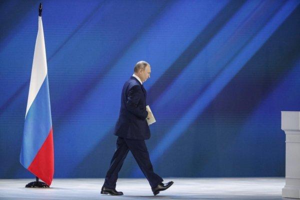 Provocare la Russia, il nuovo sport dell'Occidente