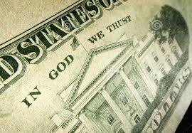 Il sistema del dollaro arranca