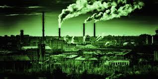 Il Green New Deal non può essere qualcosa di simile al New Deal