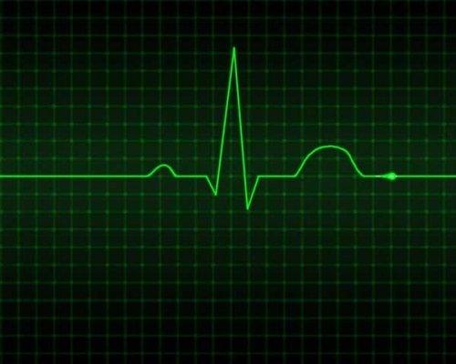 Tecno-vita e tecno-morte