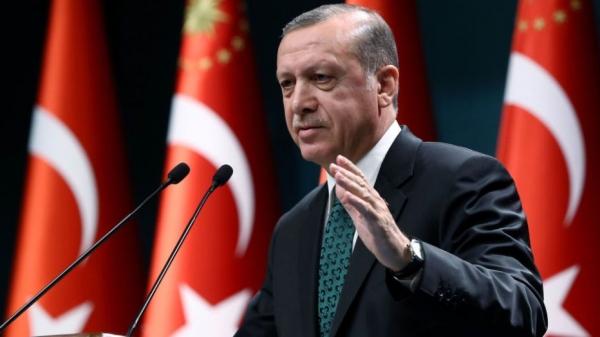 Il voltafaccia della Turchia