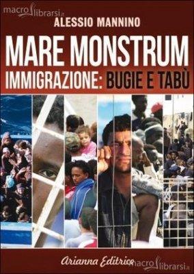 Migrazioni bibliche e neocolonialismo globale